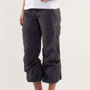 Lululemon Dance Studio II Pants